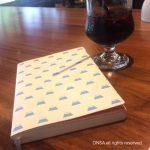 『夢かな手帳2020』シリーズ | 紙と罫という、重要な問題の解