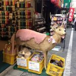 ONSA Yukkuri Store   一緒に時間を。お気に入りに囲まれる、喜びと安らぎ