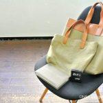 ONSA Leather. | クリスマスのための、スペシャルな革ギフト。引き続きご注文いただけます
