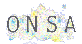 ONSA 公式ブログ| TIME is LIFE.「時間」と「心」がテーマの文筆業・藤沢優月オフィシャルサイト ONSA