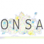 ONSA WORKSHOP | いつでも、できることがある。安全に、一歩を進みました