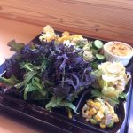 ONSA WORKSHOP | 心から「おいしい」と感じたら、すごい前進