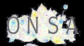 ONSA 公式サイト| 私と「私」が調和する。文筆業・藤沢優月オフィシャルサイト ONSA